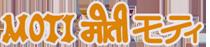 本格インド料理専門店 モティ