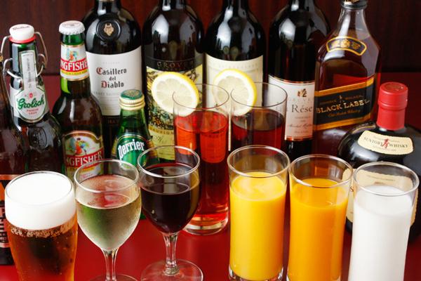 Img drink